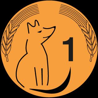 Pfennigfuchser Logo