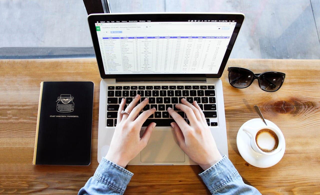 Nützliche Excel/Numbers Tools