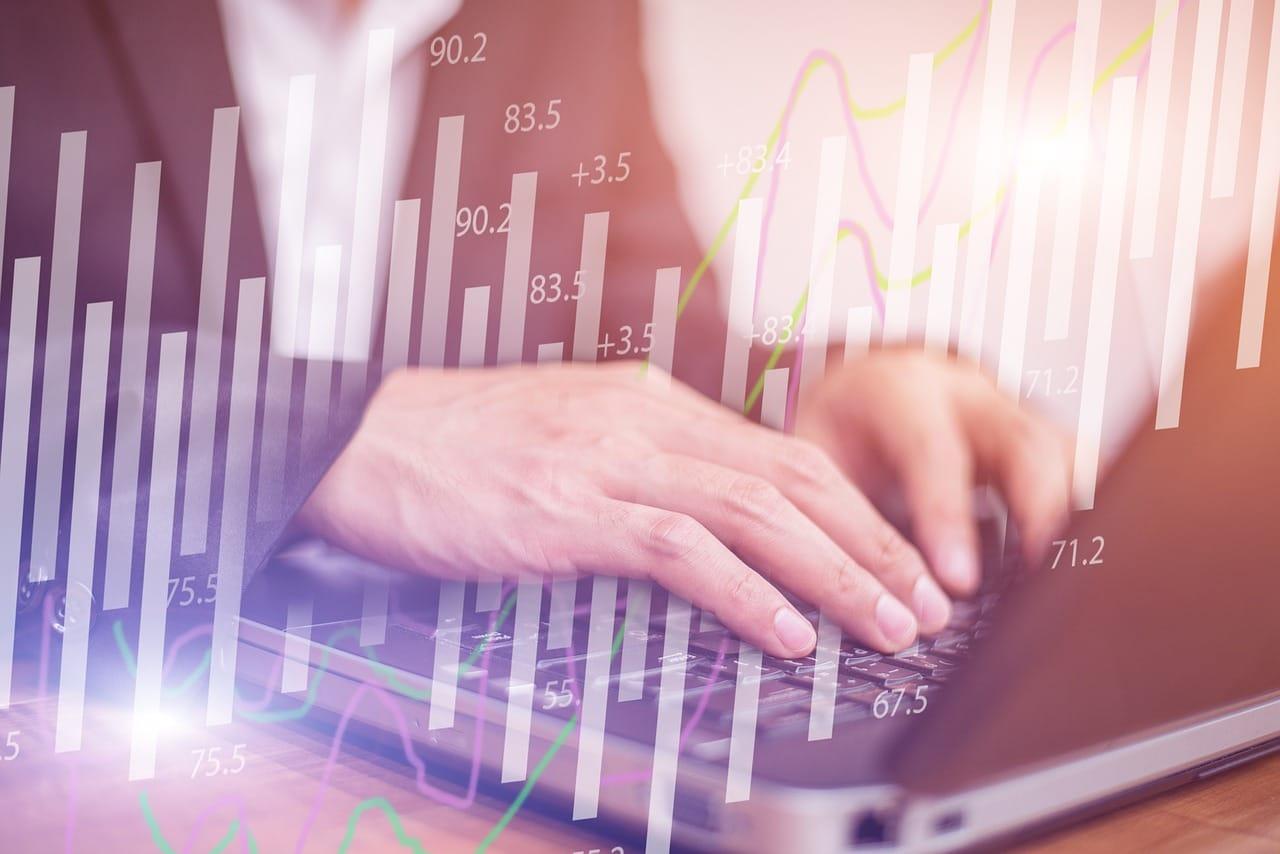 Welcher Investmenttyp bist du?