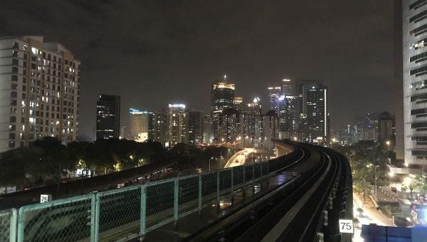 Malaysien Kuala Lumpur