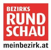 Bezirksrundschau-Logo