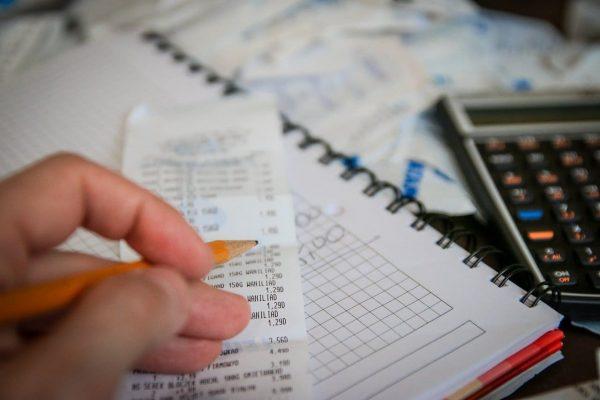 Steuern_rechnen
