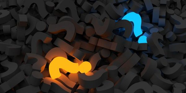 Hausversicherung Fragen
