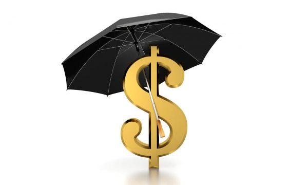 Hausversicherung Schutz